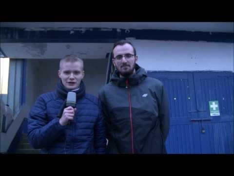 Komentarz redaktorów z Bytowa po meczu Stomil - Bytovia