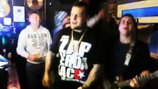 POPEK & DENIS & EW SZATANSKIE DISCO LOVE SONG