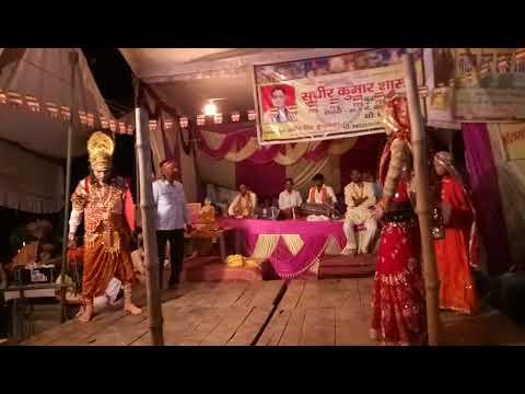 Samrat Ashok Kaling youdha