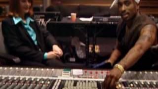2Pac - All Eyez On Me PL napisy serwis Poznaj Tupaca