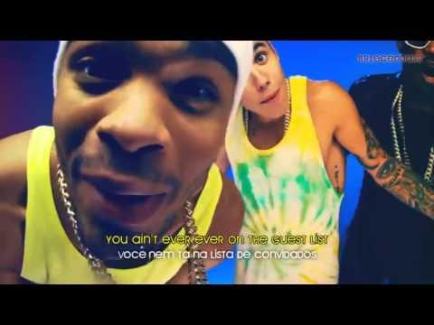 Maejor Ali ft  Justin Bieber