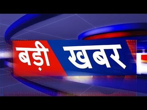 आज की ताजा खबरें   श्रीदेवी के मौत का सच शव का क्यों हो रहा है फोरेंसिक जाँच   MobileNews24 Live 24.