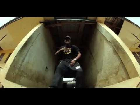 Download Dharsaw - IGBORO Ft Obadice (Official Video) (Dir. Whyjay) HD Mp4 3GP Video and MP3