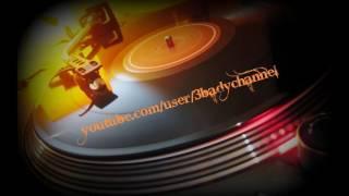 مازيكا محمد عبده ــ انا وخلي تحميل MP3
