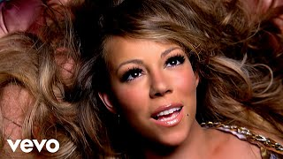 Mariah Carey   Obsessed (Official Video)