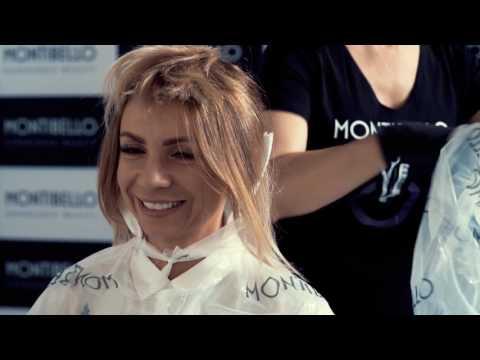 Produkty dla wzrostu włosów dla kobiet
