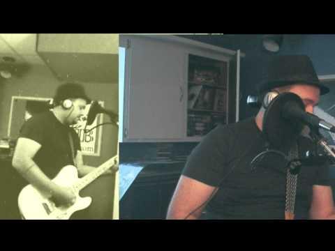 Live Studio Video - Happy Now