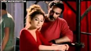 تحميل اغاني Myriam Fares - Min Oyouni.rmvb MP3