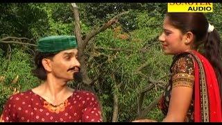 Shekh Chilli Ke Karname Part5 Pt  Sushil Sharma P7