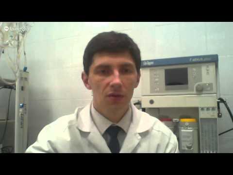 Лечение корнем лопуха аденомы простаты