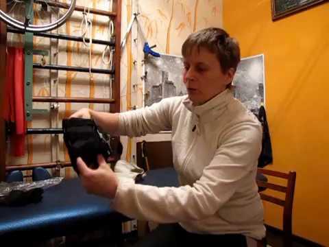 Средства фиксации лучезапястного сустава. Разновидности и их особенности