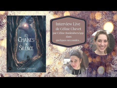 Vidéo de Céline Chevet