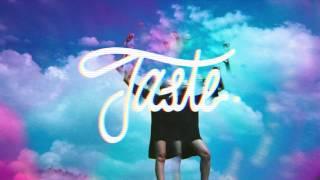 Cloonee   Seperated (Kyle Meehan Remix)