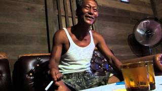 preview picture of video 'Papanya Adisya ( Ajui ) memberikan Kesaksian sebenarnya'