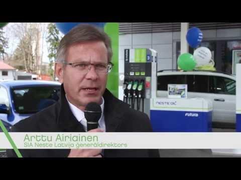 Den Zusatz ins Benzin in krasnojarske zu kaufen