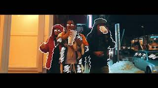 """Zay - """"Can't Call It"""" Prod by GorilloOnthebeat Official Music Video"""