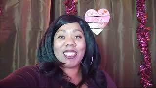 Beautiful People Happy Valentine's! 💝💝💝