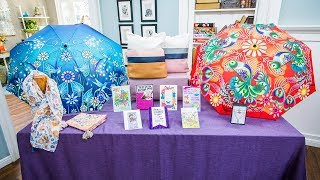 How to Write a Mother's Day Card - Home & Family