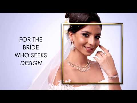 The smart choice of a modern Bride