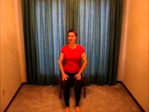 Il mal di schiena che curare