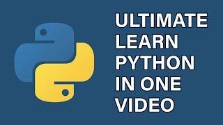 Python Tutorial 2019