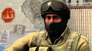CS:GO Бомба на А! (Bomb on A!)