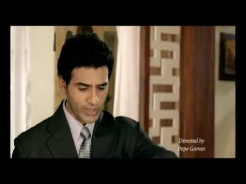 Nakoda Ghee Commercial ad (Rohit Mehta)