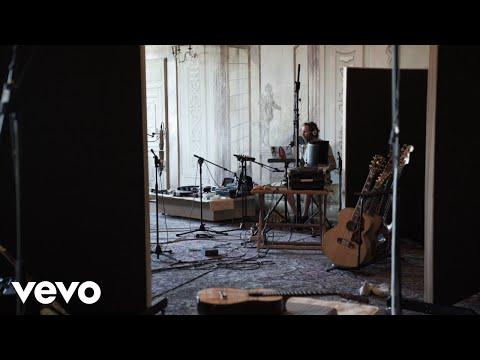 Significato della canzone Affermativo di Jovanotti, Jason Derulo