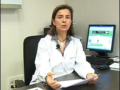 El medio más eficaz para el tratamiento de la psoriasis
