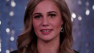 Emina Ekic Miss Universe Slovenia 2017 Introduction Video