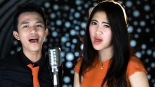 SULUNG BAND - Selamat Jalan Idolaku (Dedicated for Alm. Deddy Dores)