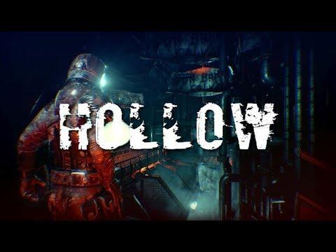 Hollow - Прагматический обзор