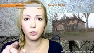 Онлайн. Керченский МОСТ сегодня. Стройка. Жизнь) Ответы на вопросы. Крымский мост.