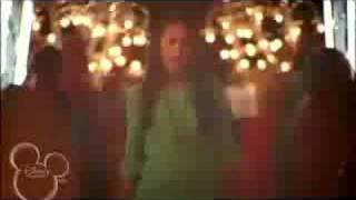 cheetah girls one world-fly away music video