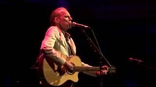 John Hiatt & The Goners ft Sonny Landreth - Georgia Rae - Paradiso Amsterdam 2018