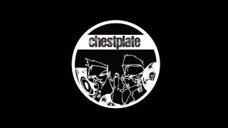 Sleeper & District - War - Dubplate