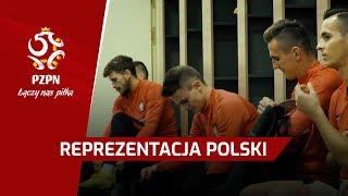 Film do artykułu: Polska – Czechy. Gdzie i...