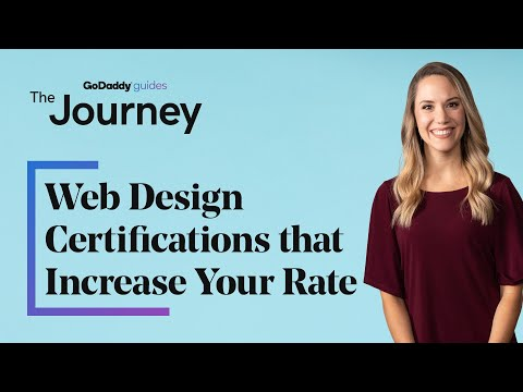 7 Web Design Certifications You Can Use to Increase Your Hourly ...
