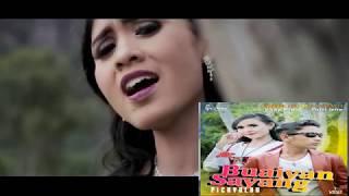 FULL CLEAPING ALBUM MINANG EXCLUSIVE TERBAIK BUAYAN SAYANG ''VICKY KOGA Feat PUTRI Jelia