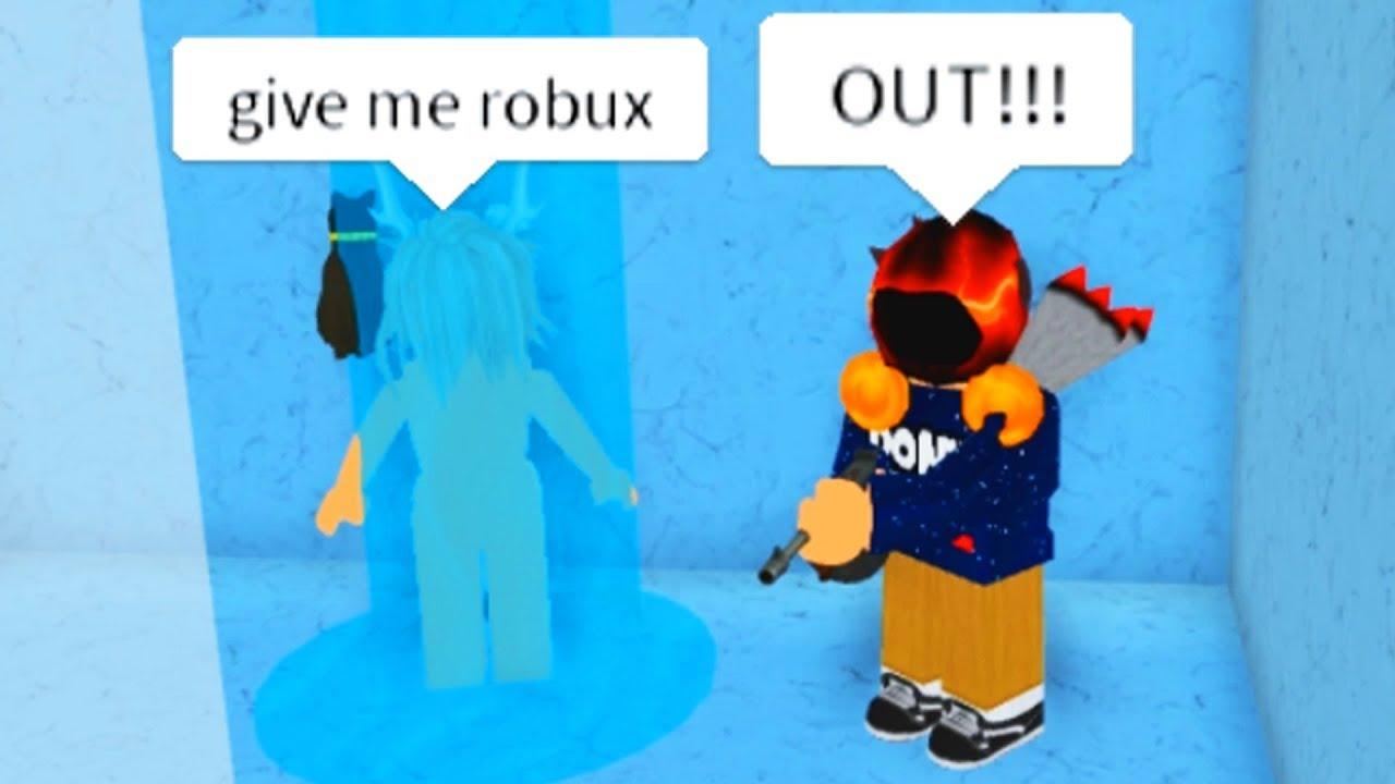 Roblox Admin Commands Kidnap
