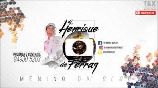 MC DENNY - Quebro Não Quebro ( DJ Henrique De Ferraz ) Part.MC Flavinho