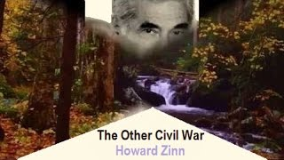 ch 10) The Other Civil War