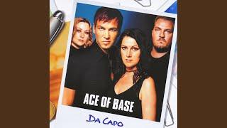 Da Capo (Alternate Version Bonus Track) (Remastered)