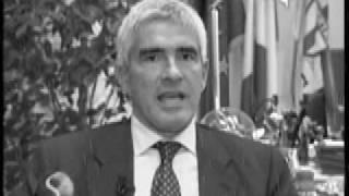 Franco Battiato - Povera patria