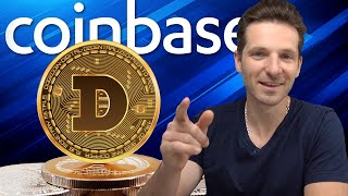 Wie viel kostet es, DoDecoin auf Coinbase zu kaufen?