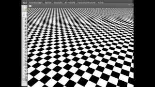 OpenGL tutorial 23 - mipmap