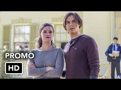Ravenswood 1.07 Preview