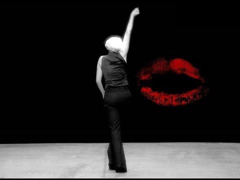 Lady Gaga - Alejandro (Extended Mix)