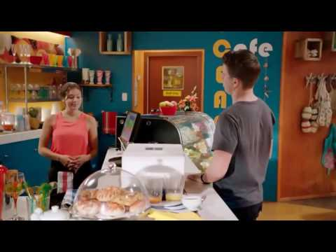Mako mermaids season 4 episode 7