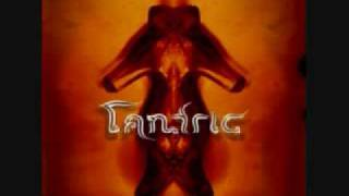 Tantric- All to Myself